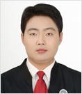 马俊新万博亚洲manbetx