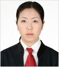 靳元霞新万博亚洲manbetx