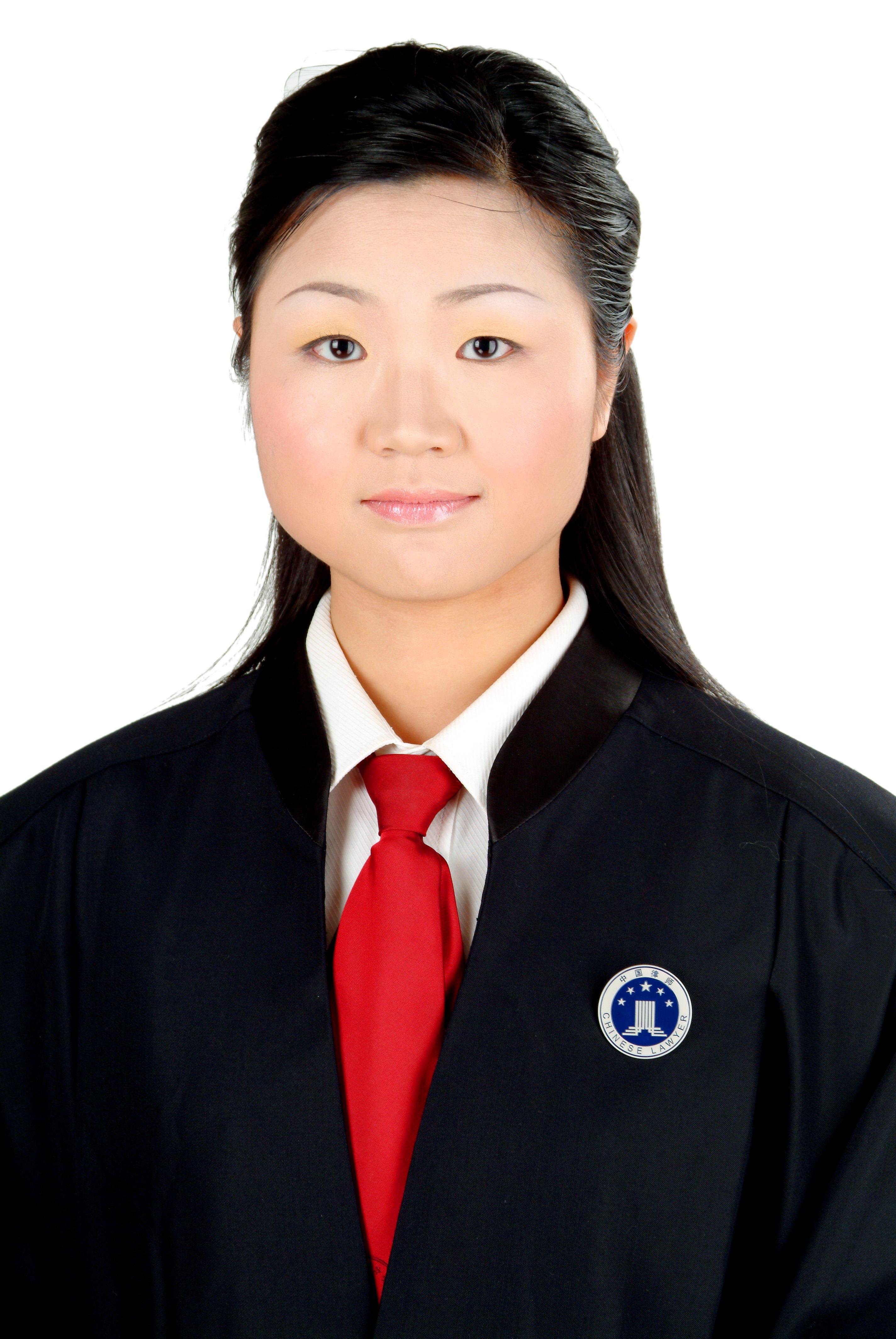 余威威新万博亚洲manbetx