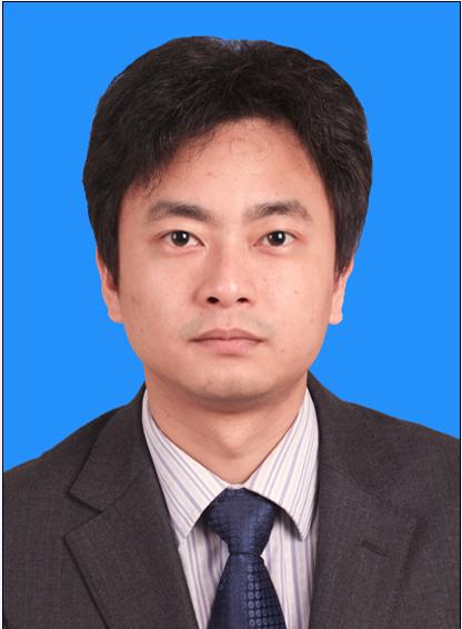 杨诺新万博亚洲manbetx