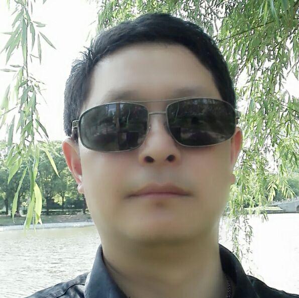 胡英华新万博亚洲manbetx