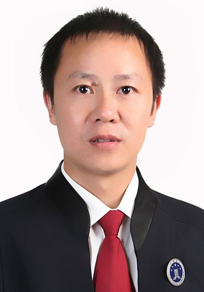 杨春华新万博亚洲manbetx