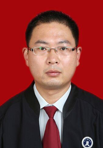 唐军新万博亚洲manbetx