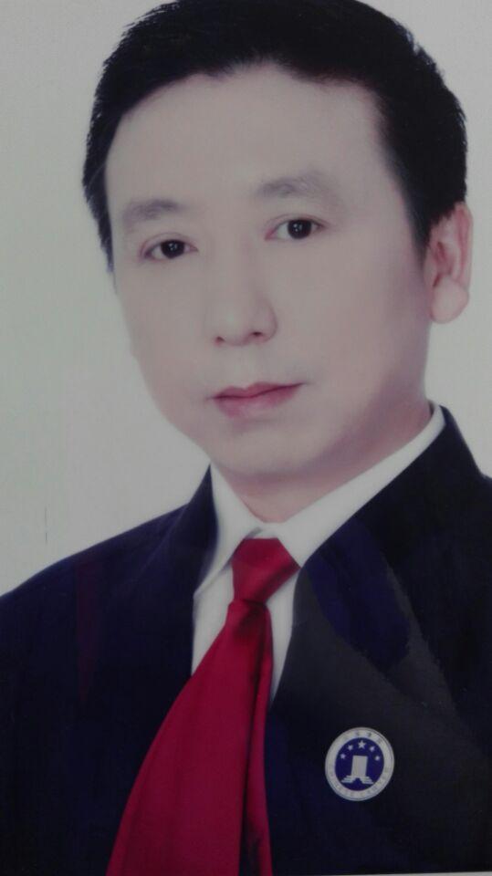 周运秋新万博亚洲manbetx
