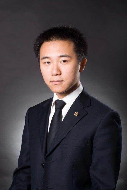 刘硕新万博亚洲manbetx