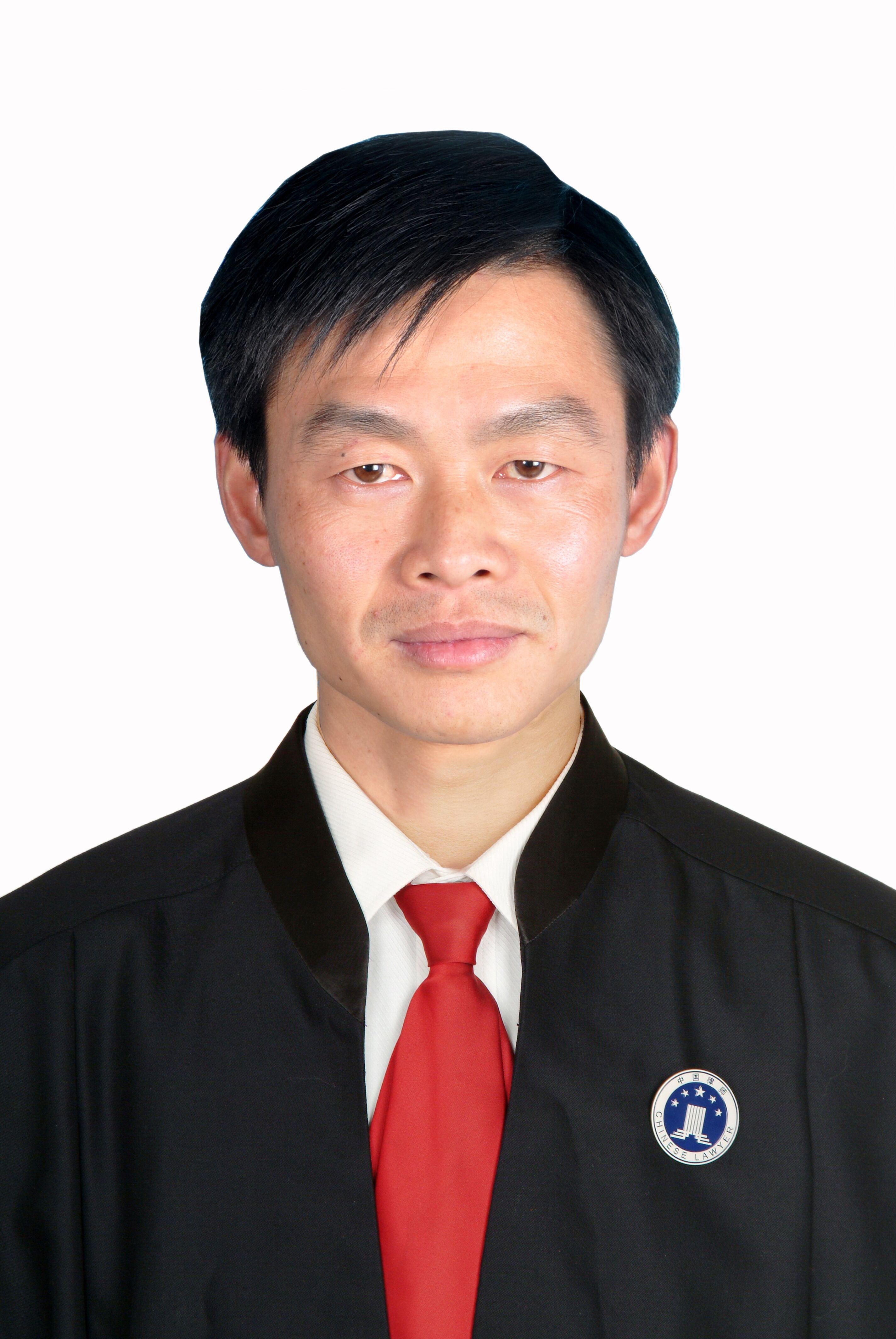 郑书华新万博亚洲manbetx