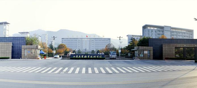 山东商业职业技术学院是1999年经教育部批准设立的省属高职院校,办学历史可追溯到1936年的济南惠鲁商业学校。 山东商业职业技术学院是山东省首批国家示范性高职院校。
