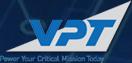 VPT 电源模块