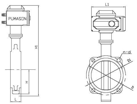 电路 电路图 电子 工程图 平面图 原理图 481_364