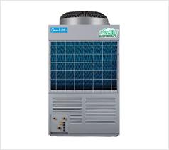 商用空气能热水器热泉系列直热承压式