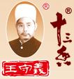 新萄亰娱乐赌场官网