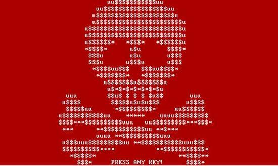 勒索病毒爆发,酒店IT应对之策