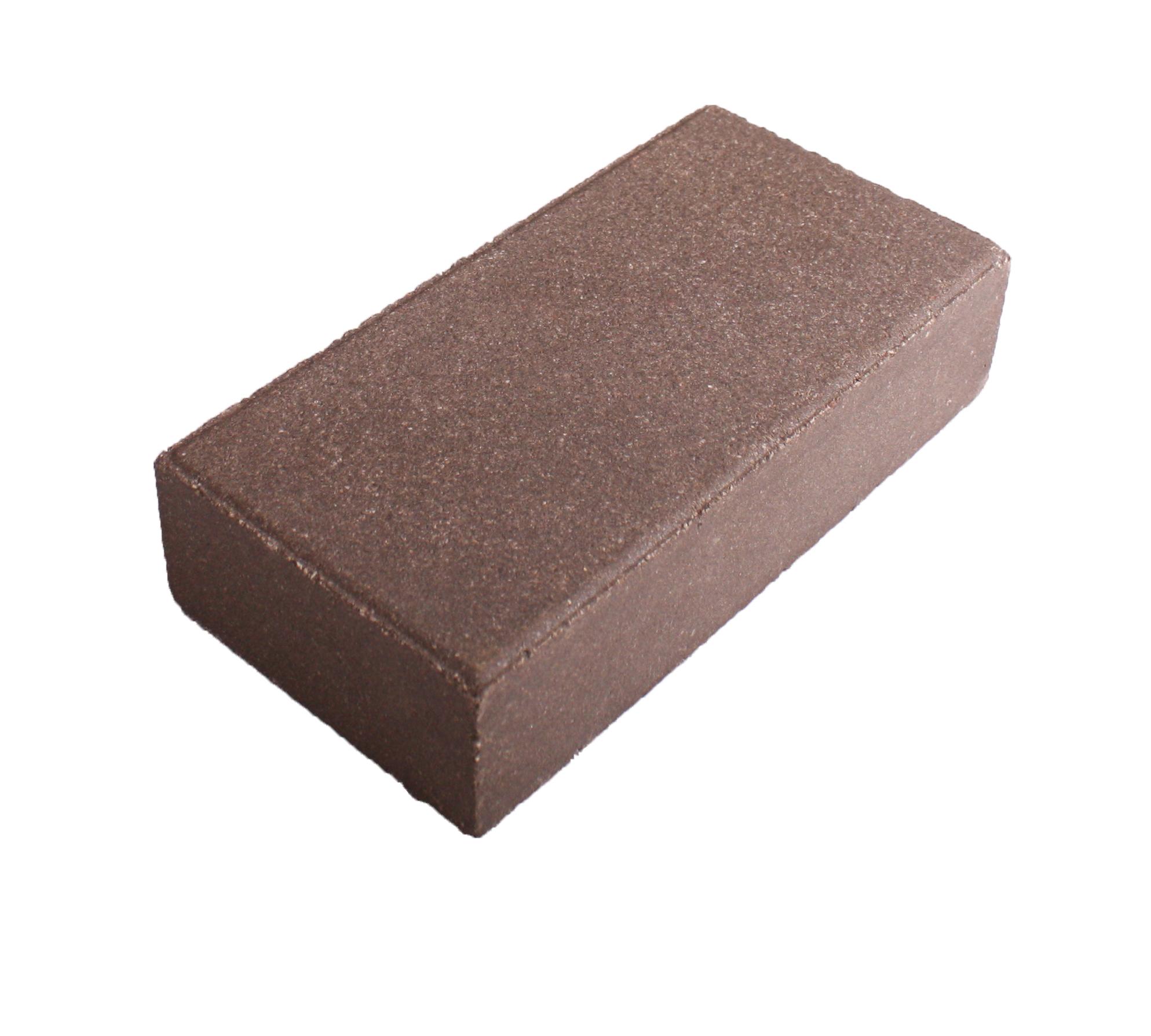 压制成型深灰色常规200*100*50或230*115*50