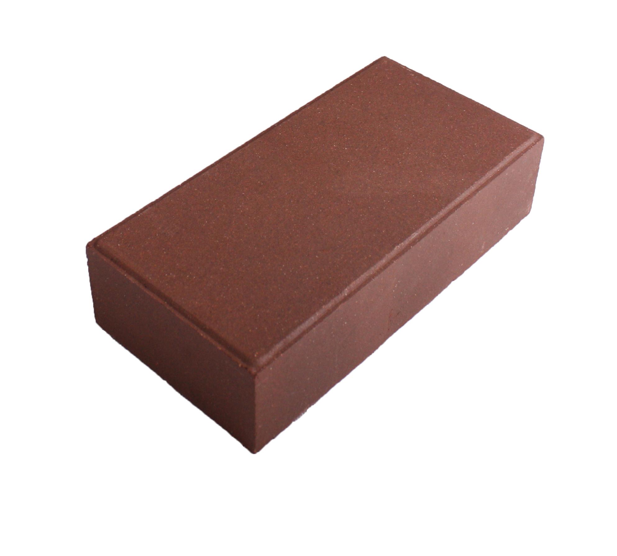 压制成型常规棕色200*100*50/230*115*50