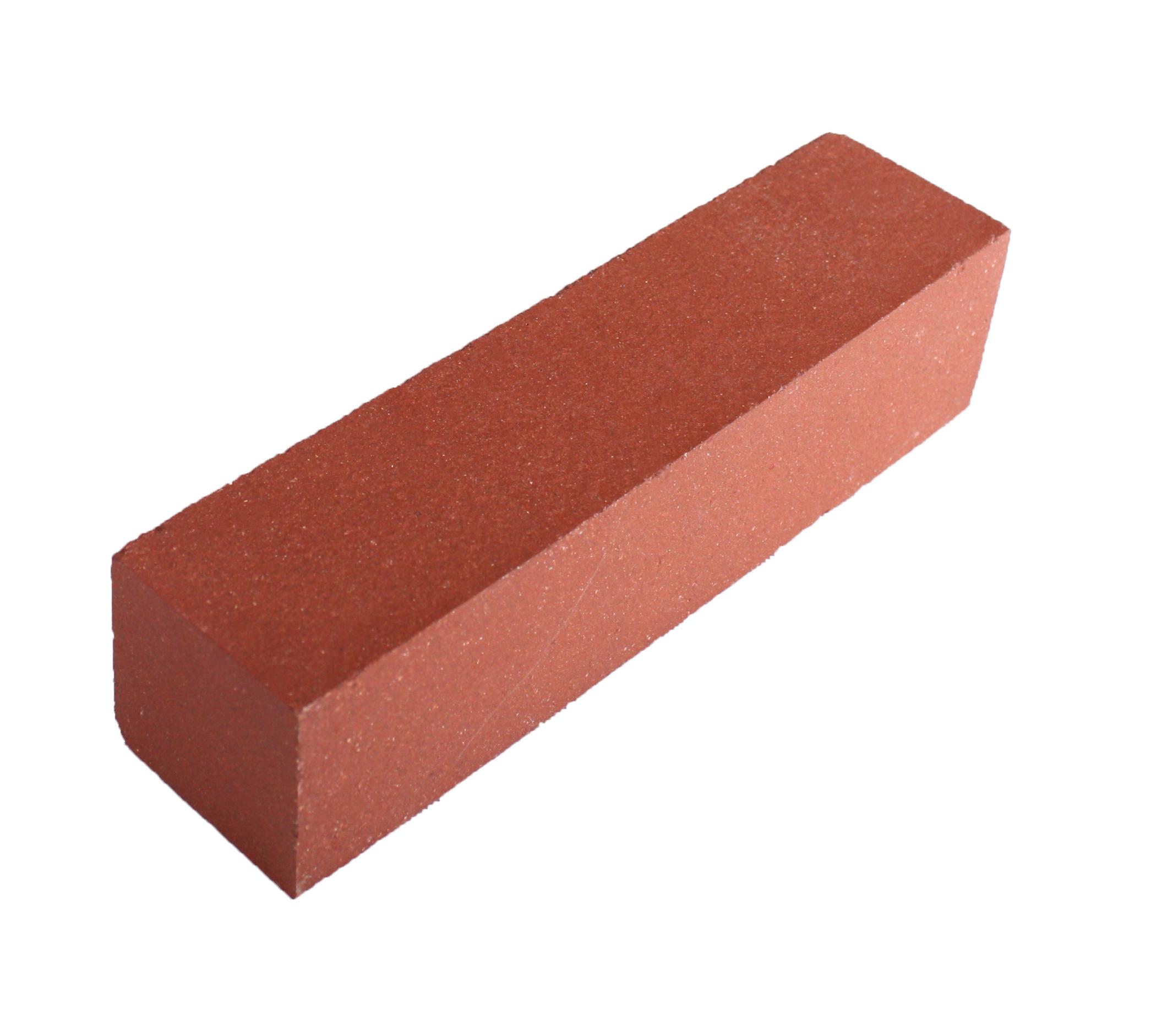 压制成型条砖200*50