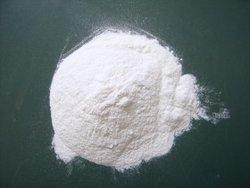 进口羧甲基纤维素钠