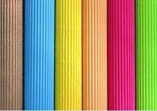 纺织印染级羧甲基纤维素钠