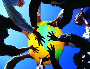 纤维素厂-淄博贝蕾化工公司员工,齐心协力,众志成城。