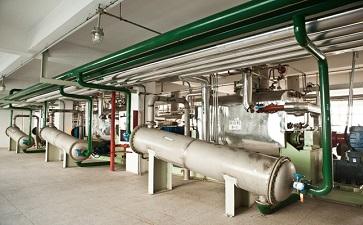 纤维素厂-淄博贝蕾化工公司生产工艺先进,生产检测设备齐全,保证了其纤维素产品的优质高产。