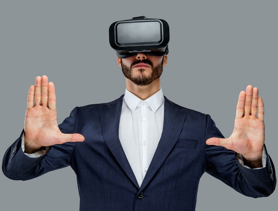 超清VR全景360°看车
