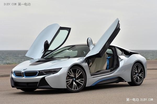 新能源汽车知识普及(五)--使用篇