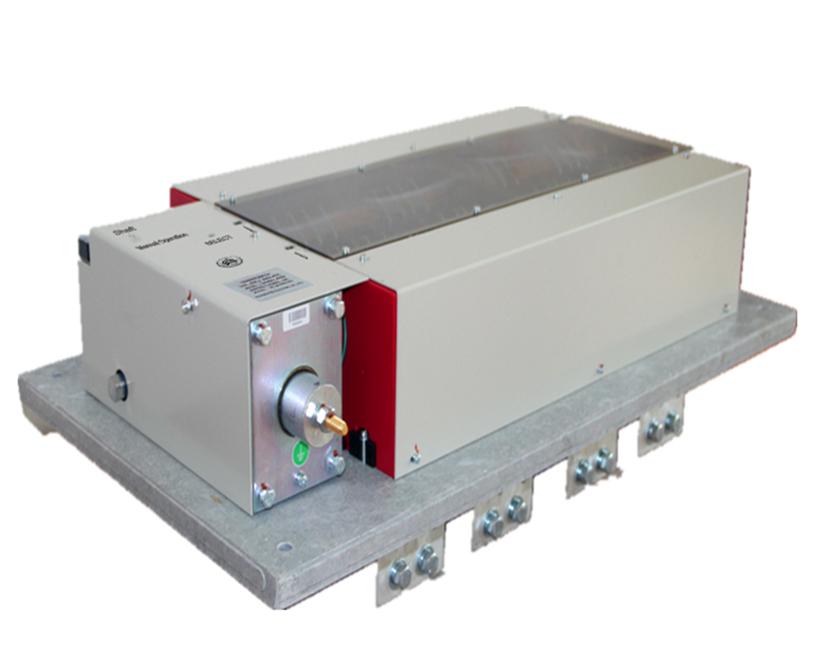 RSST-Z2500标准型双电源转换开关