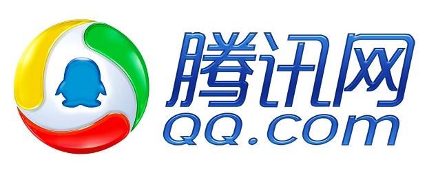 腾讯娱乐权威新闻发布宣传