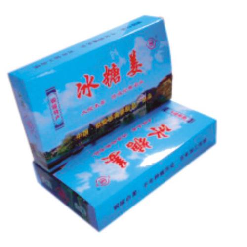 糖冰姜(1X300克)