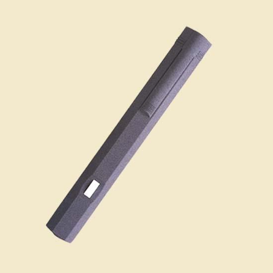 MP-1800/1803B