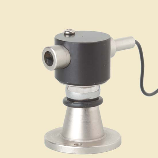 LBM-03磁关节激光标线器