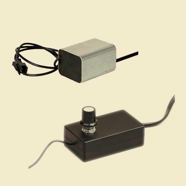 激光標線器配套電源