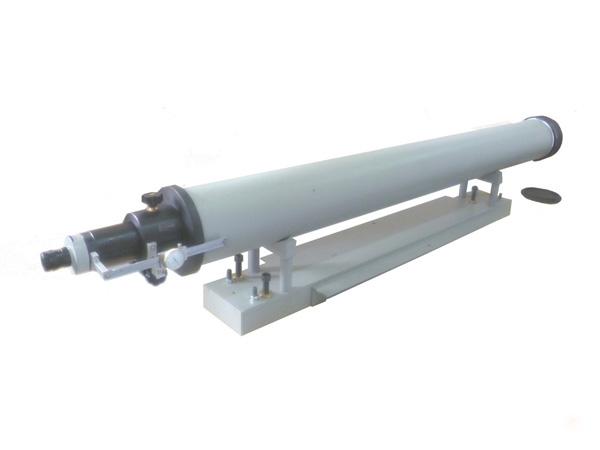 PL-150.PL-200大型光学平行光管