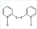 Bispyrithione(BPT)