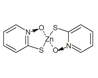 Zinc Pyrithione 50% Suspension (ZPT-50))