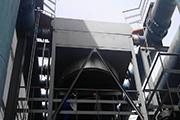 工艺流体空气冷却器