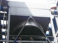 中国内蒙古 - 工艺流体空气冷却器