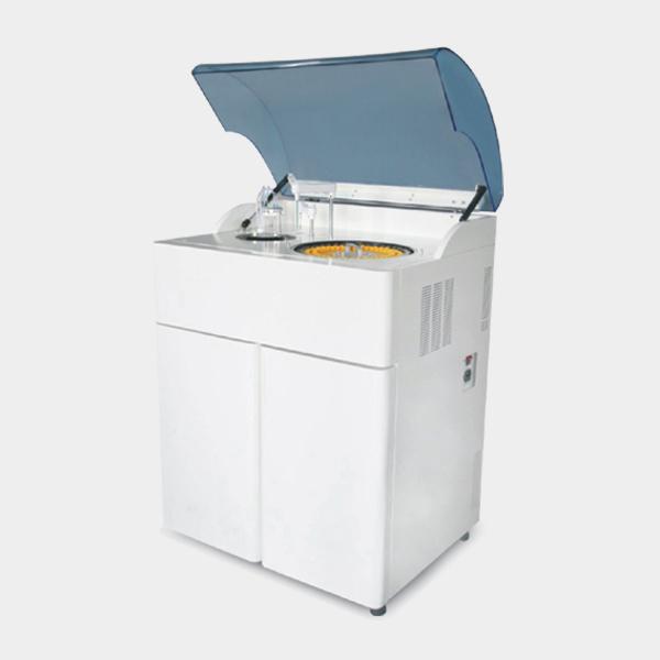 全自动生化分析仪DT-280