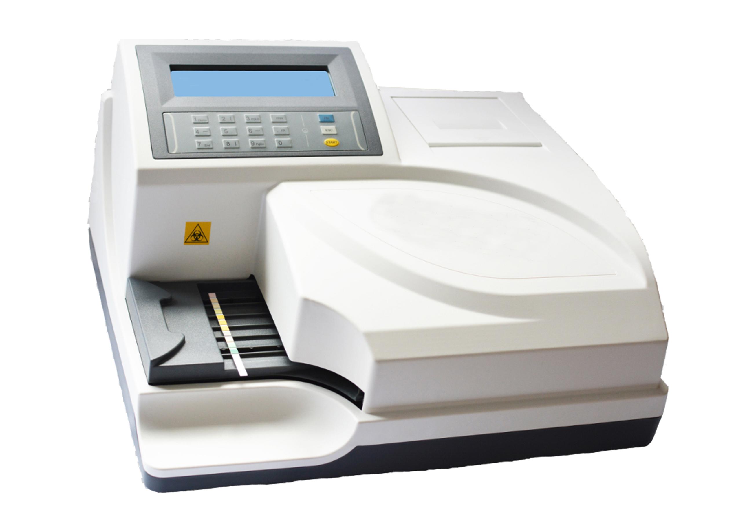 OPM-1550B尿液分析儀