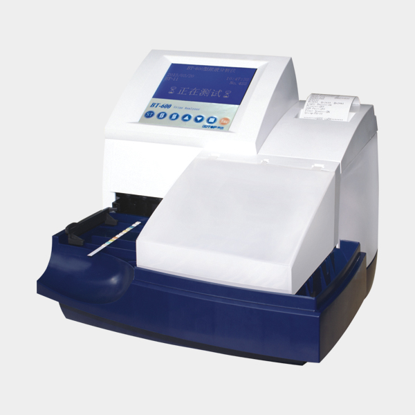 尿液分析仪BT-500