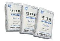 锐钛型钛白粉FA-111