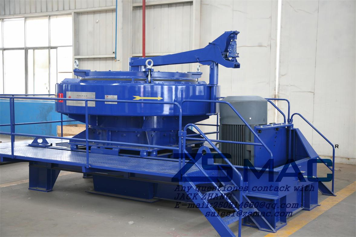pebble sand making machine Recently, shanghai cliriks customer service department usher in a lot of  customer consulting river pebble sand making machine , how much is.