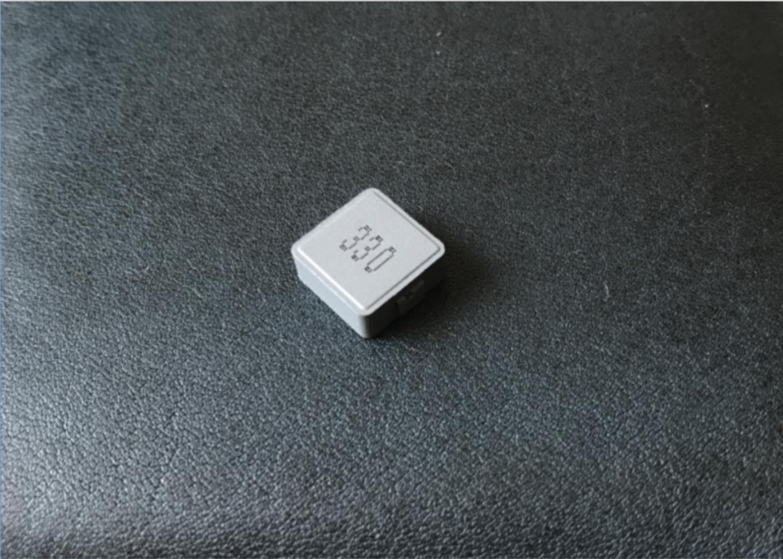 SYKJ1045-470M