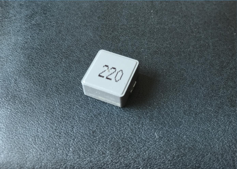 SYKJ1265-220M