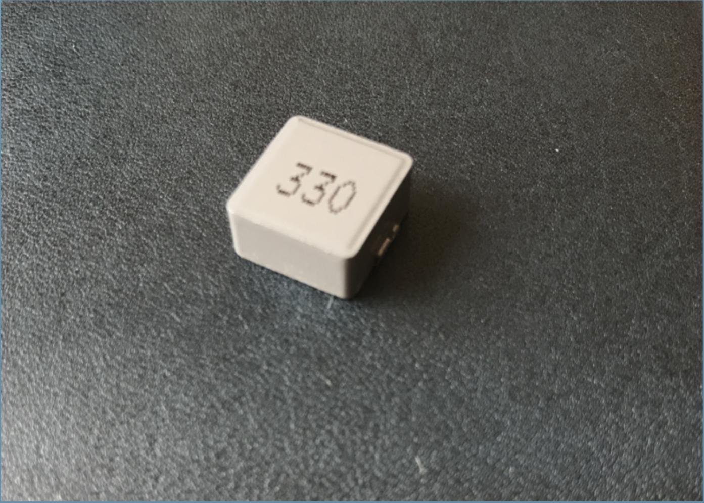 SYKJ1265-330M