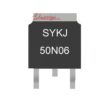 SYKJ50N06