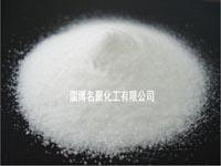 淄博名聚化工有限公司一甲胺盐酸盐规格型号多,为非管制产品,价格(10000元/吨左右)更优,防锈能力强。