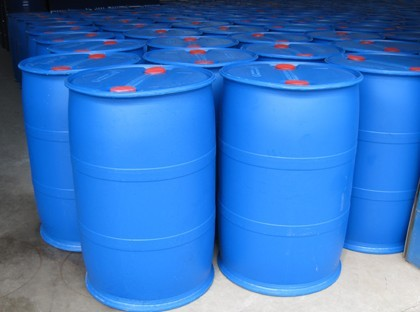 三乙胺相關產品乙二胺價格:1.26萬元/噸