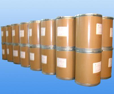 三乙胺相关产品乙醇钠价格:17000元/吨