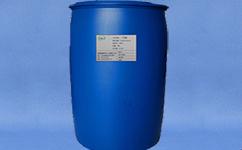 二甲胺生產廠家淄博名聚化工公司擁有三十多年二甲胺水溶液、二甲胺鹽酸鹽合法完善的安全環保生產、儲存運輸國家資質,能以優惠價格供貨給您更優質二甲胺產品及其應用服務