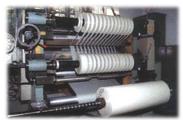 进口NOMEX T-410诺米纸,芳纶纸;国产芳纶纸;X-630超美斯芳纶纸,间位芳纶纸